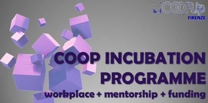 coop-up