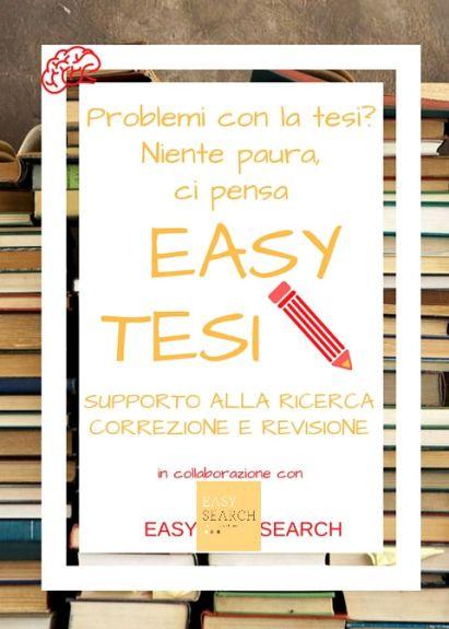 easy-tesi