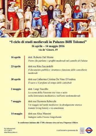 locandina-conferenze-roberto