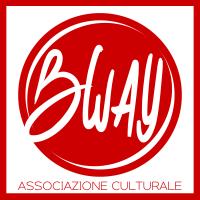Logo-bway-vettoriale