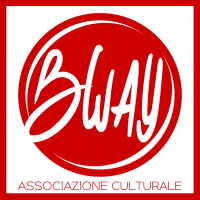 Logo-bway-vettoriale